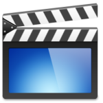 Graphic Image of Clapboard