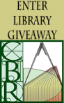 Enter Library Giveaway Button