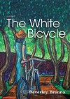 The White Bicycle, Book Cover