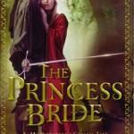 The Princess Bride, Book Cover