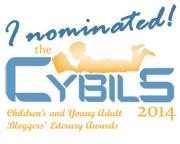 Cybils-Logo-2014-Nominated