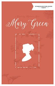 Mary Green, Book Cover