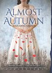 Almost Autumn, Book Cover